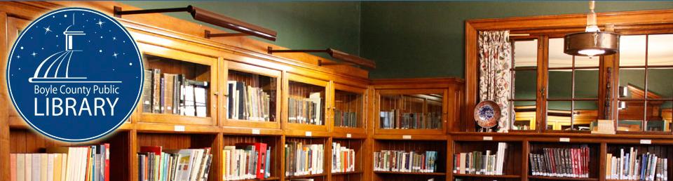 LibraryBanner